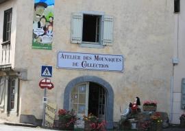 mouacs museum